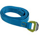 Climbing Technology Belt - azul